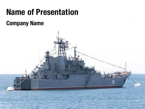Sea Shipping