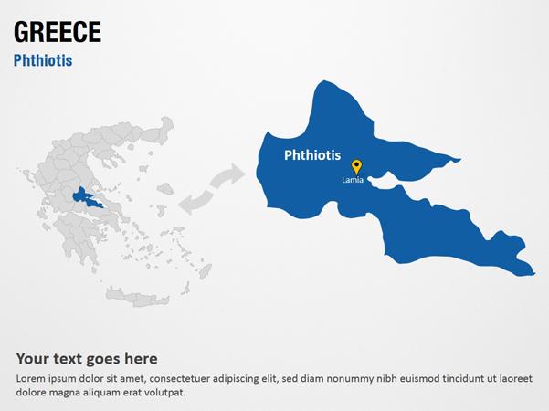 Evros - Greece