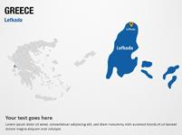 Lefkada - Greece