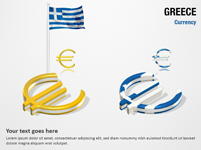 Greece Currency