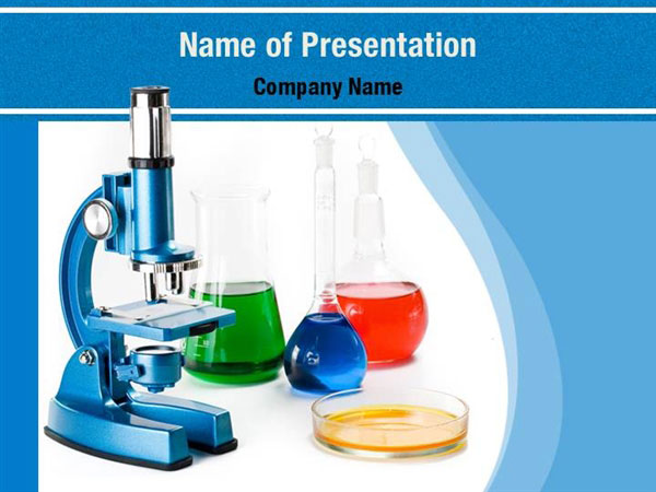 Chemistry Powerpoint Templates Chemistry Powerpoint Backgrounds Templates For Powerpoint Presentation Templates Powerpoint Themes