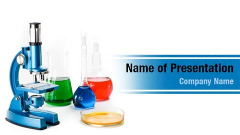 Chemistry Powerpoint Templates - Chemistry Powerpoint Backgrounds