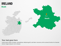 Meath - Ireland