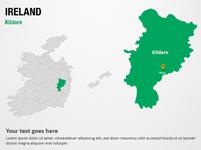 Kildare - Ireland