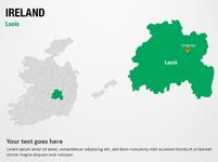 Laois - Ireland
