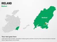 Wexford - Ireland