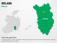 Kilkenny - Ireland