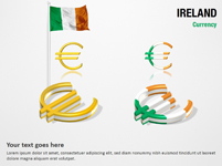 Ireland Currency