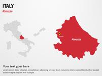 Abruzzo - Italy