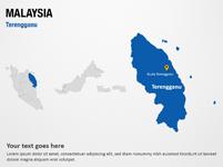 Terengganu - Malaysia