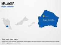 Negeri Sembilan - Malaysia