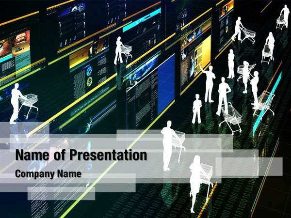 Online Purchase Powerpoint Templates Online Purchase