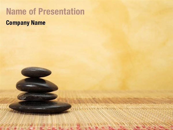 Spa Resort Powerpoint Templates Spa Resort Powerpoint Backgrounds Templates For Powerpoint Presentation Templates Powerpoint Themes