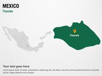 Tlaxcala - Mexico