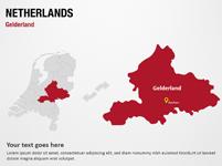 Gelderland - Netherlands