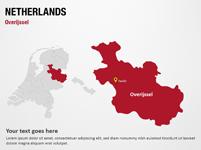 Overijssel - Netherlands