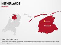 Friesland - Netherlands
