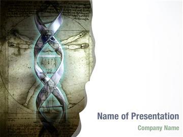 500 Molecular Biology Powerpoint Templates Powerpoint
