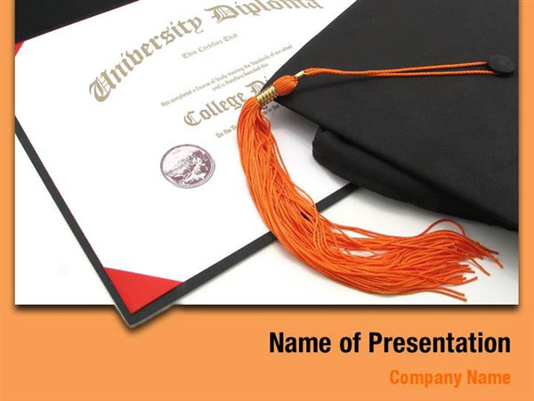 Sealed Diploma