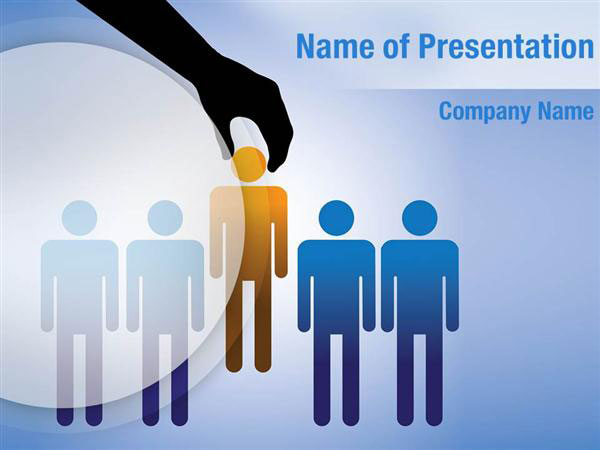 Hiring Process Powerpoint Templates Hiring Process Powerpoint Backgrounds Templates For Powerpoint Presentation Templates Powerpoint Themes