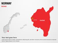Ostfold - Norway