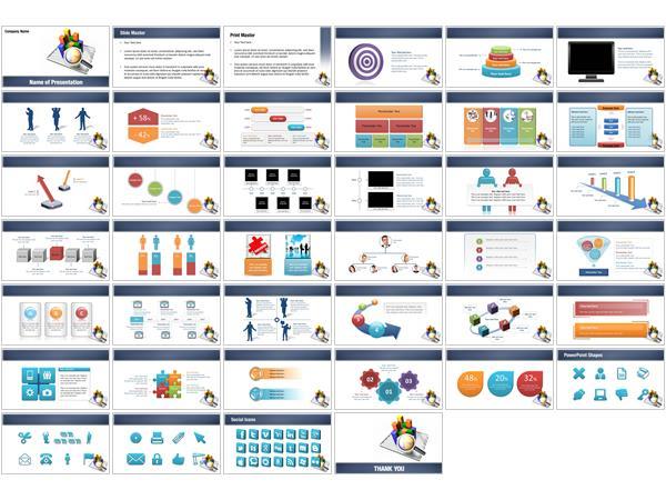 Data Analyzing