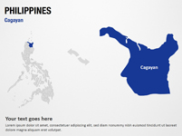 Cagayan - Philippines