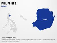 Isabela - Philippines
