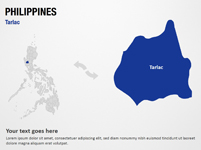 Tarlac - Philippines