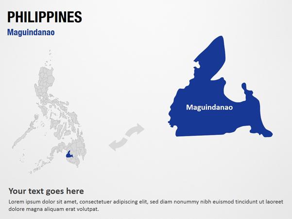 Maguindanao - Philippines
