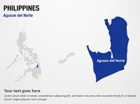 Agusan del Norte - Philippines