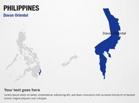 Davao Oriental - Philippines