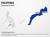 Zamboanga del Norte - Philippines
