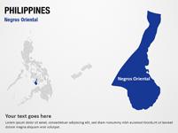 Negros Oriental - Philippines