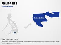 Sultan Kudarat  - Philippines