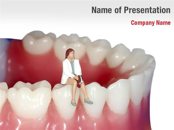 dentist powerpoint templates dentist powerpoint