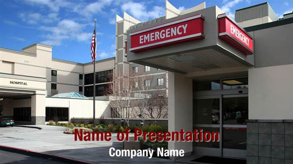 Medical Emergency Powerpoint Templates Medical Emergency Powerpoint Backgrounds Templates For Powerpoint Presentation Templates Powerpoint Themes