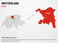 Aargau - Switzerland