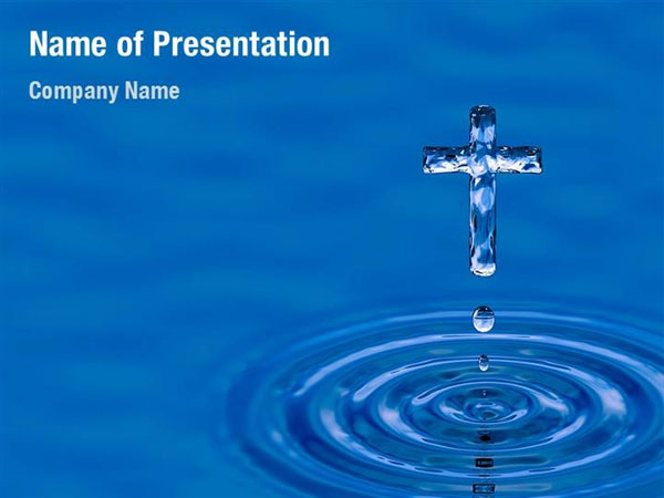 Christianity Powerpoint Templates Christianity Powerpoint