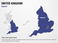 England - United Kingdom