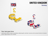 United Kingdom Currency