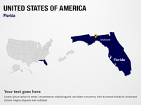 Florida - United States of America