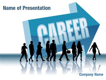 Career Promotion