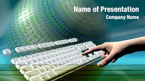 Computer Multimedia Keyboard