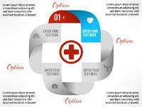 Medical Plan