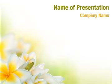 Japan Style Powerpoint Templates Templates For Powerpoint