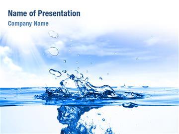 500 Liquid Powerpoint Templates Powerpoint Backgrounds For Liquid Presentation