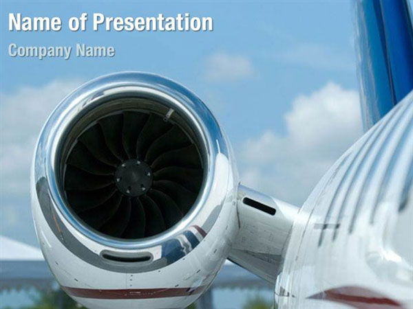 Air Vessel Powerpoint Templates Air Vessel Powerpoint