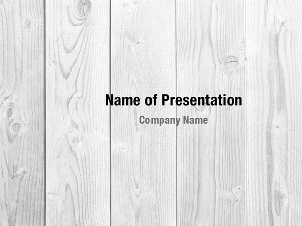 Wood Powerpoint Templates Wood Powerpoint Backgrounds