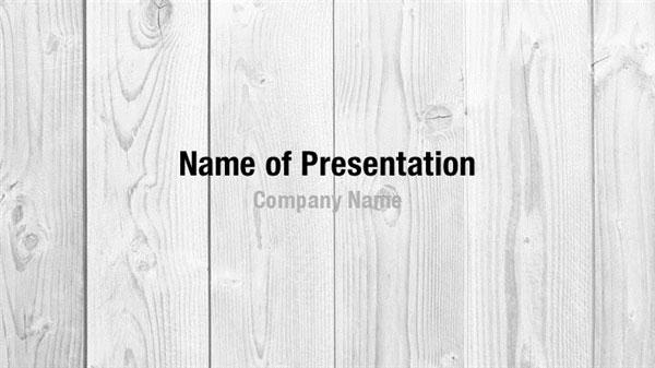 Wood Texture Powerpoint Templates Wood Texture Powerpoint